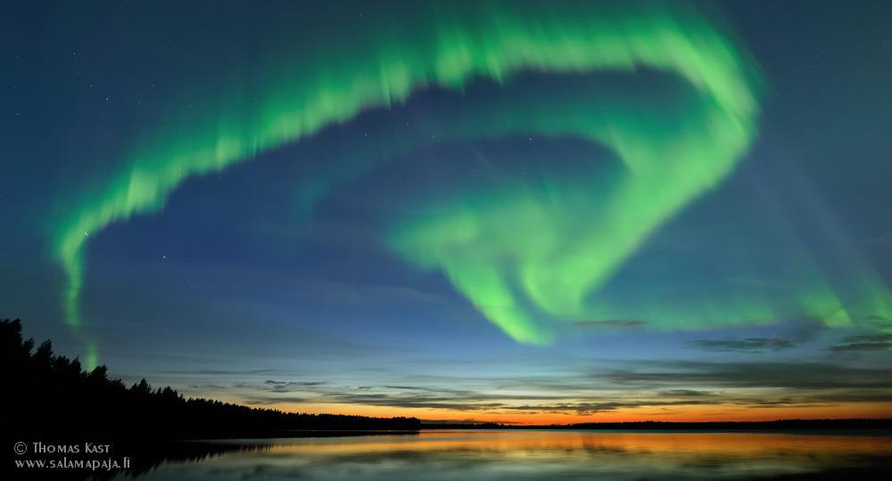Fotoğraf: Thomas Kast. Kaynak: www.salamapaja.fi